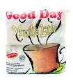 Good day قهوه فوری لاته با طعم وانیل 30 عددی گود دی