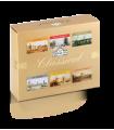 Ahmad Tea چای 60 عددی کلاسیکال احمد انگلستان