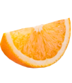 Stute مارمالاد بدون قند پرتقال (درشت) استوت