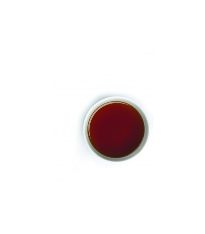 Ahmad tea چای سیاه کیسه ای با طعم اشترودل گلابی احمد انگلستان