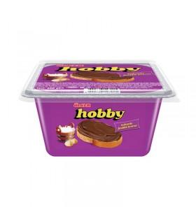 Hobby شکلات صبحانه 400 گرمی هوبی