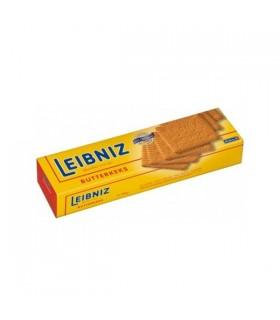 Leibniz بیسکوئیت کره ای پتی بور لایبنیز
