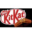 Kitkat پک 12 عددی شکلات چانکی 40 گرمی کیت کت