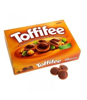 Toffifee شکلات تافی 400 گرمی تافیفی