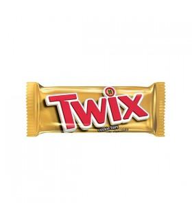 Twix شکلات 50 گرمی توییکس