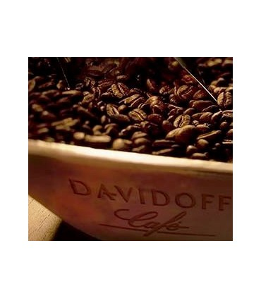 Davidoff پک 3 عددی قهوه فوری دیویدف