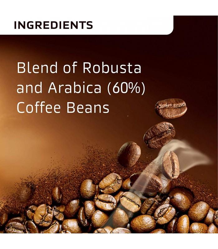 Nescafe قهوه فوری 200 گرم نسکافه