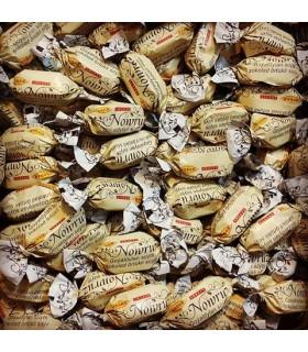 Nowrouz بسته شکلات 1 کیلویی نوروز