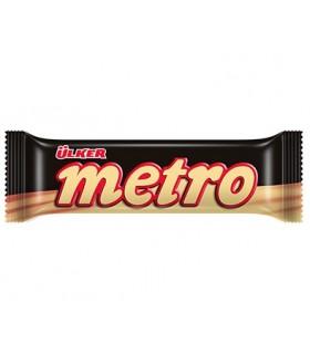 Metro شکلات 40 گرمی مترو