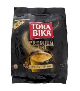 Torabika قهوه فوری غلیظ ممتاز ترابیکا