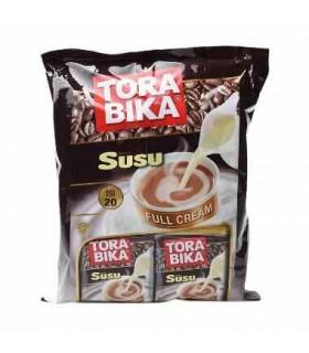 Torabika قهوه خامه ای سوسو 560 گرمی ترابیکا