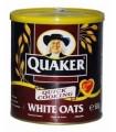 Quaker جو دوسر 500 گرمی کوآکر