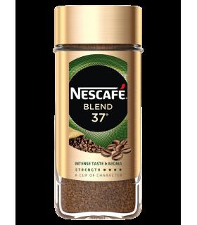 Nestle قهوه فوری 37 نسکافه