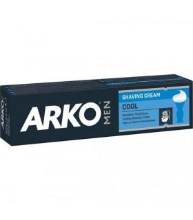 Arko خمیر اصلاح خنک کننده 94 میل آرکو