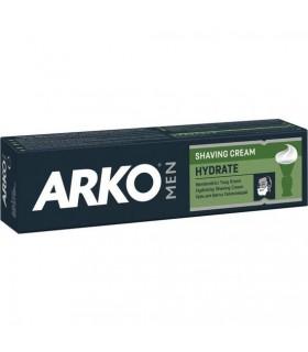 Arko خمیر اصلاح مرطوب کننده 100 میل آرکو