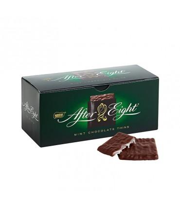 Nestle شکلات افتر ایت 200 گرمی نستله