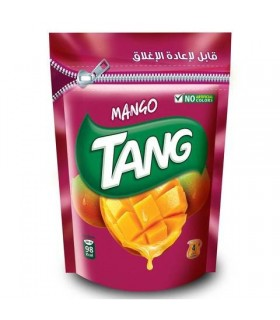 Tang پودر شربت انبه 500 گرمی تانگ