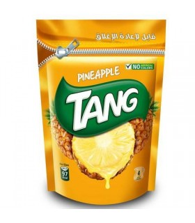 Tang پودر شربت آناناس 500 گرمی تانگ