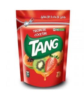 Tang پودر شربت مخلوط استوایی 500 گرمی تانگ