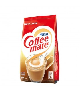 Nestle کافی میت با طعم اوریجینال 1 کیلو نستله
