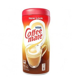Nestle کافی میت با طعم اوریجینال 400 گرم نستله