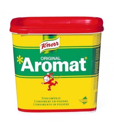 Knorr ادویه آرومات اوریجینال 1 کیلویی کنور