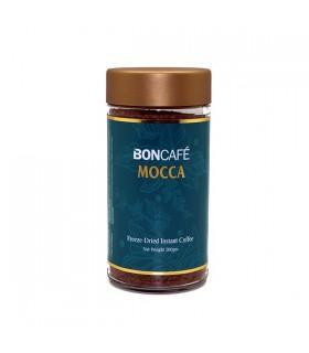Bon cafe قهوه فوری موکا 100 گرمی بن کافه
