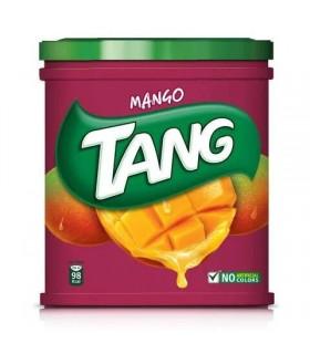 Tang پودر شربت انبه 2.5 کیلوگرمی تانگ