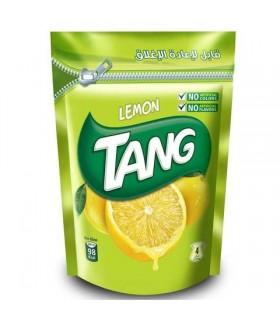 Tang پودر شربت لیمو 500 گرمی تانگ