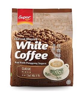 Super قهوه فوری کلاسیک 15 عددی سوپر