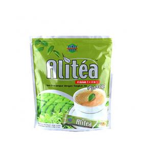 Alitea شیر چای فوری 18 عددی علی تی