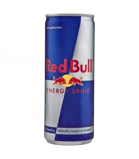 Red bull نوشیدنی انرژی زای 250 میلی لیتری ردبول