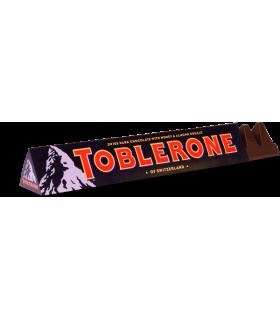 Toblerone شکلات تلخ 100 گرمی تابلرون