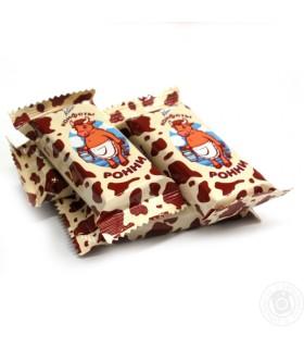 konti ویفر شکلاتی 1 کیلویی رونی کونتی