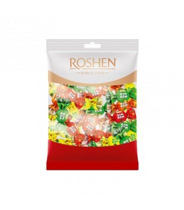 Roshen آبنبات 1 کیلویی بیم بام روشن