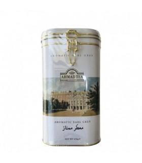 Ahmad tea چای جعبه فلزی معطر ممتاز 450 گرمی احمد تی