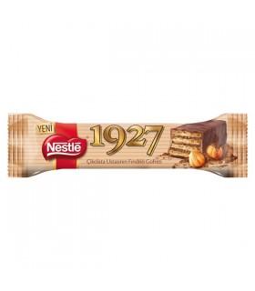 Nestle ویفر شیری فندقی 30 گرمی 1927 نستله