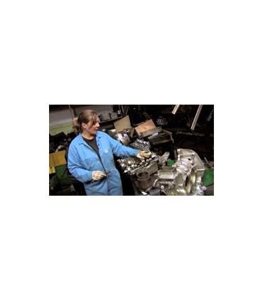 Astonish اسپری چربی زدای قوی 750 میلی لیتر استونیش