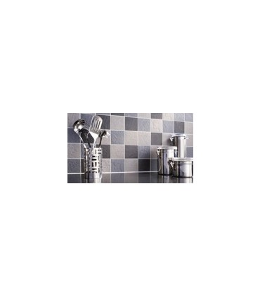 Astonish اسپری تمیز کننده چند منظوره آشپزخانه 750 میلی لیتر استونیش