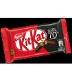KIT KAT شکلات تلخ 4 تکه 41 گرم کیت کت