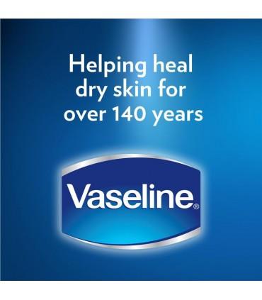 Vaseline لوسیون بدن ادونسد ریپیر 400 میل وازلین