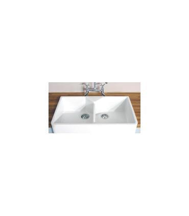 Astonish کرم سفید کننده سرویس بهداشتی 500 میلی لیتر استونیش