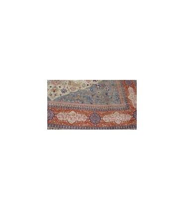 Astonish اسپری شامپوی فرش و مبلمان 750 میلی لیتر استونیش