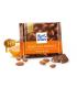 Ritter Sport شکلات بادام عسلی نمکی 100 گرمی ریتر اسپرت