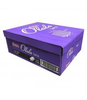 Ulker پک 18 عددی کیک شکلاتی 40 گرم الالا الکر