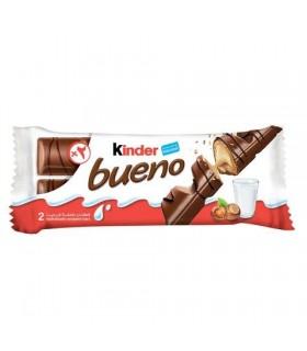 Kinder شکلات بوینو 43 گرمی کیندر