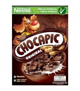Nestle کرن فلکس چوکاپیک اوریجینال 375 گرمی نستله