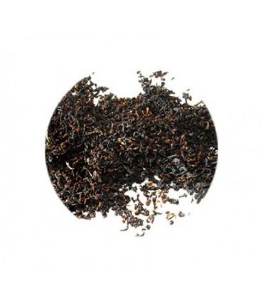 Ahmad tea چای جعبه فلزی صبحانه انگلیسی 100 گرمی احمد تی