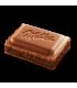 Milka شکلات شیری دسر شکلاتی 100 گرمی میلکا