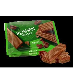 Roshen ویفر شکلاتی 70 گرمی روشن